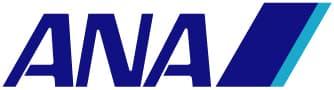全日本空輸株式会社ロゴ