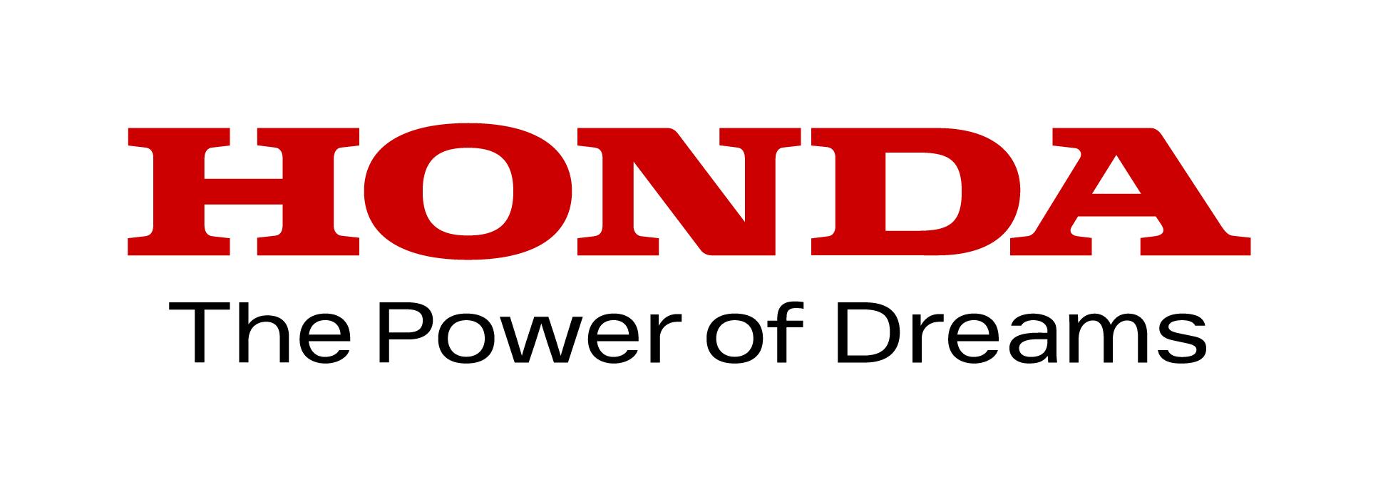 Honda(本田技研工業)