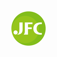 株式会社日本政策金融公庫ロゴ