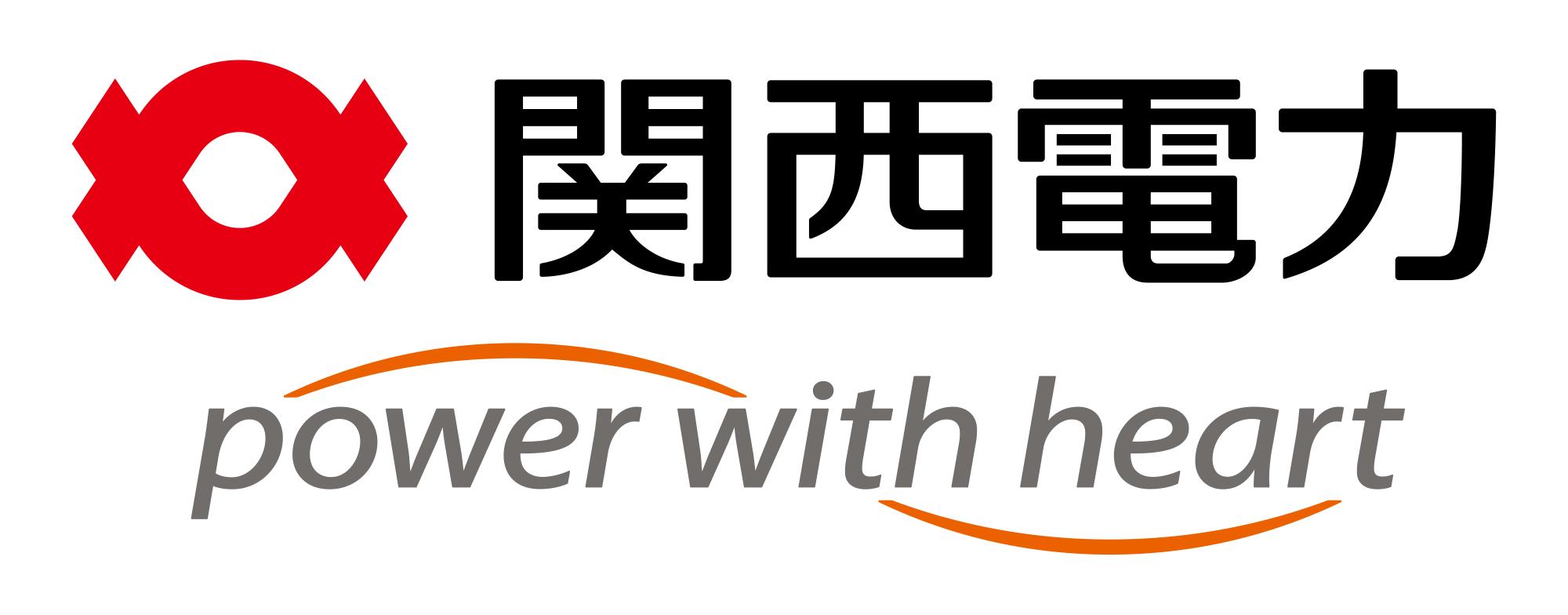 関西電力の新卒採用・選考情報 |...