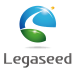 株式会社Legaseedロゴ