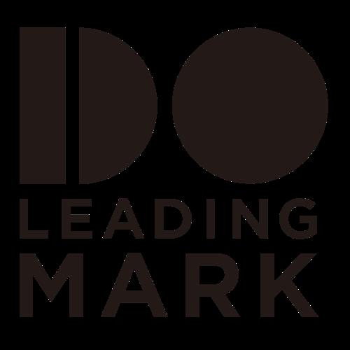 リーディングマーク ロゴ