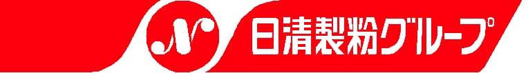 日清製粉グループロゴ
