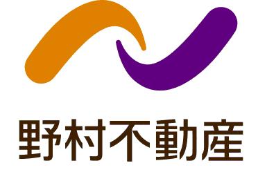 野村不動産株式会社ロゴ