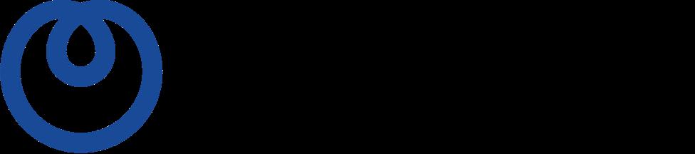 東日本電信電話株式会社ロゴ