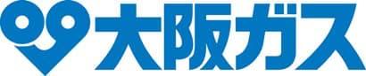 大阪ガス株式会社ロゴ