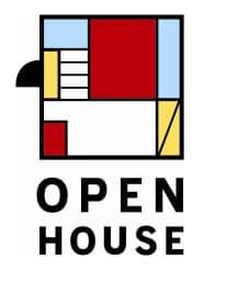 株式会社オープンハウスロゴ