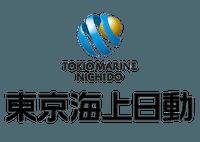 東京海上日動火災保険 ロゴ