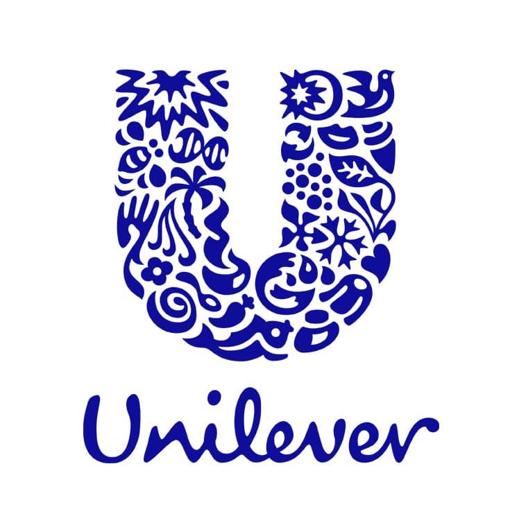 ユニリーバ・ジャパン ロゴ